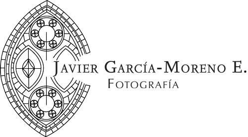 Javier GM Photograhy